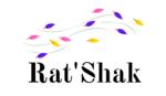 Rat'Shak